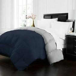 Beckham Hotel Collection 1700 Series Luxury Goose Down Alter