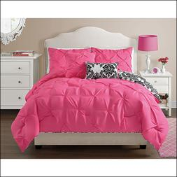 Comforter Set for Teen Girls Daybed Cute Queen Full Turquois