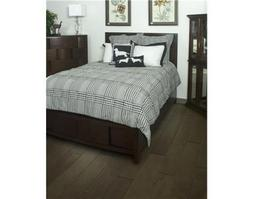 Rizzy Home Houndstooth 3-Piece Comforter Set, Full