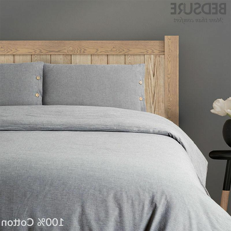 100 percent cotton luxury duvet cover sets