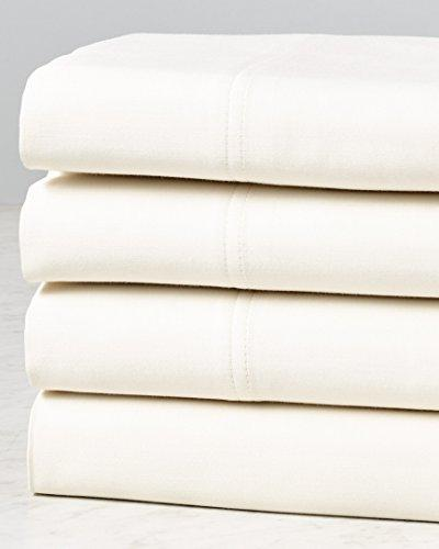 1200 thread egyptian cotton sateen