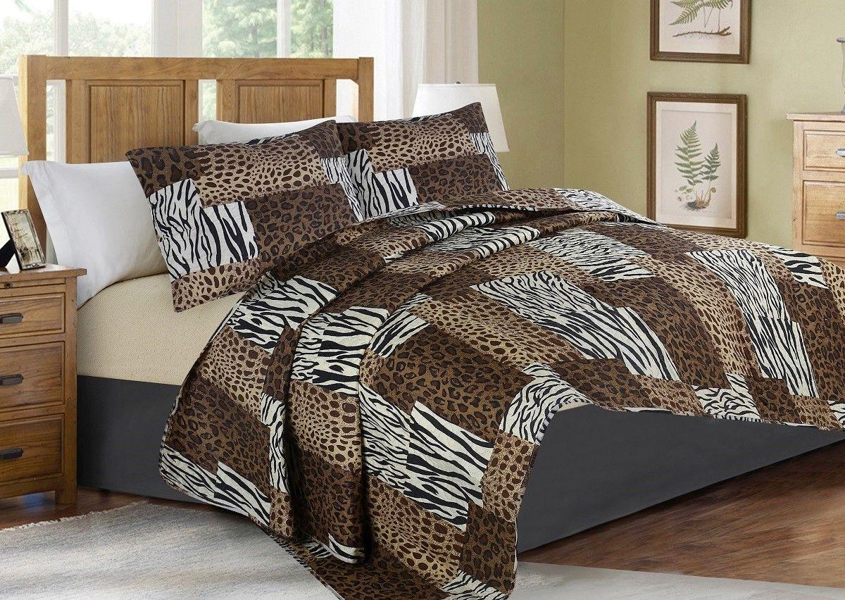 HGmart Queen Bedding Comforter Set Bed In A Bag 5Pcs100/% Polyester Roman Pattern