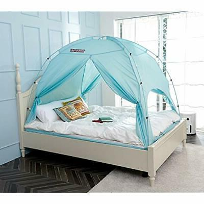 bed canopies and drapes floorless indoor privacy