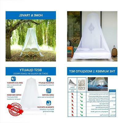 bed canopies and drapes premium mosquito net