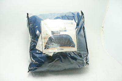 bradford pintuck bed in a bag 8pc