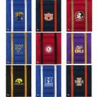 NCAA College Comforter - Sports League Logo Bed Cover Bedroo
