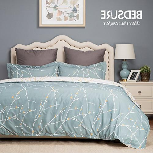 duvet cover set 1