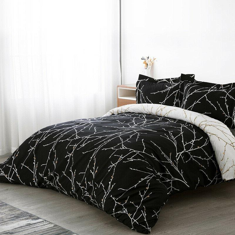 Bedsure Comforter Queen Pillow