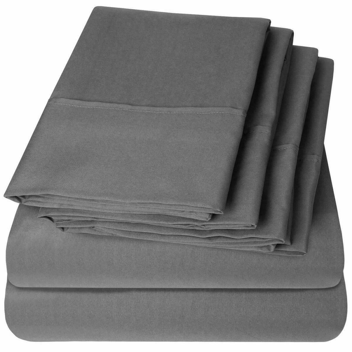 egyptian cotton queen size bed sheets sheet