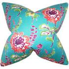 The Pillow Collection Haley Floral Bedding Sham