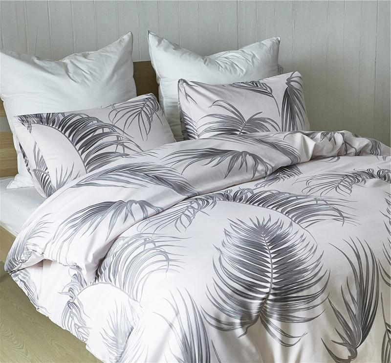 Luxury Russian Euro Duvet Cover Single King <font><b>Queen</b></font> Family Size Linens Set Bed Set