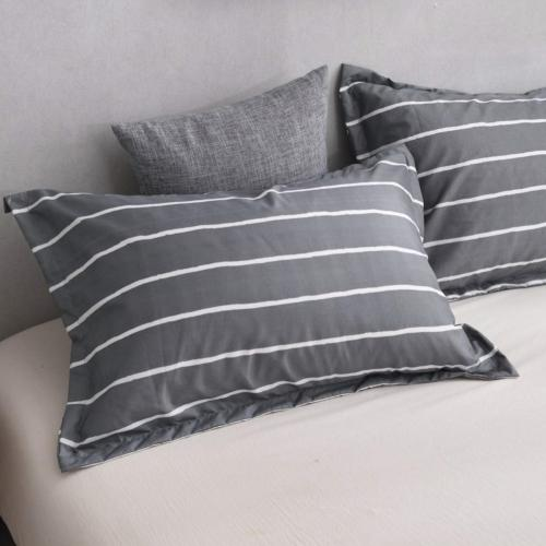 M&Meagle Cover Print Bedding &