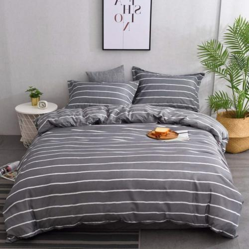 m and meagle lightweight microfiber duvet cover