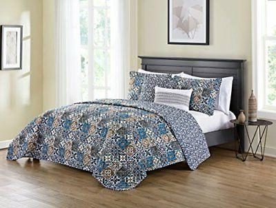 NEW VCNY Home Bedding