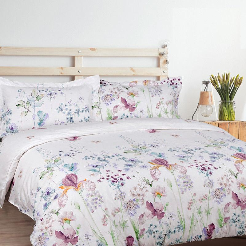 Cover Set Duvet Cove Bedding