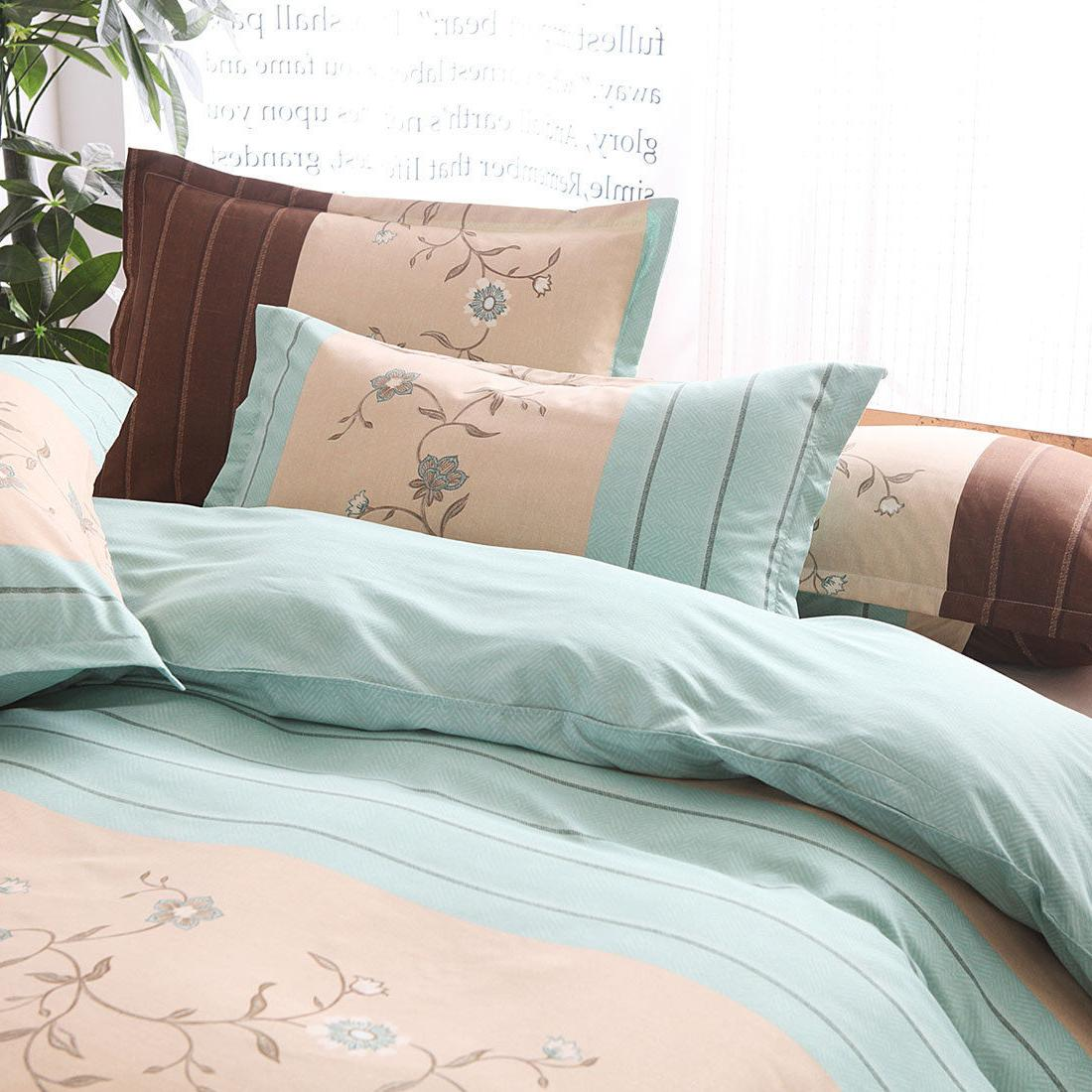 US Cover Bedding Sets Twin/Double/Queen/King/