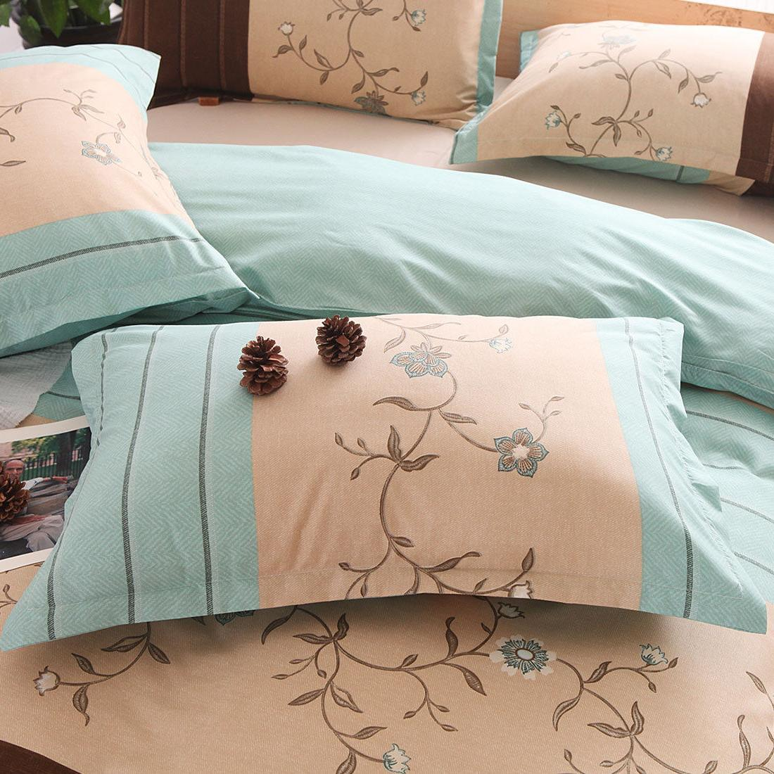 US Duvet Cover Bedding Sets