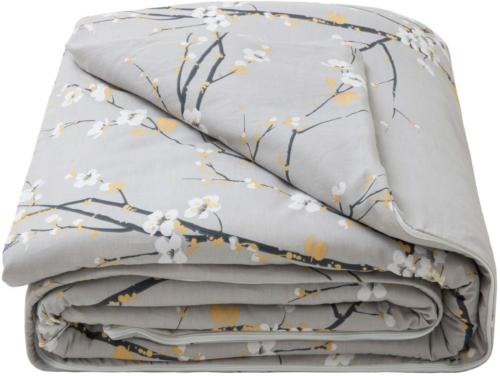 weighted blanket 60x80 100 percent cotton queen