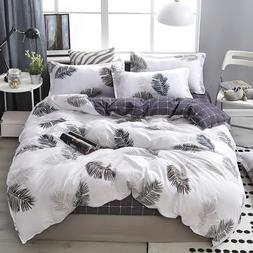 Lanke Cotton Bedding <font><b>Sets</b></font>, Home Textile