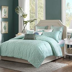 Luxury Tencel satin Bedding Duvet Cover, Protects and Covers