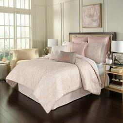 montreal comforter set by