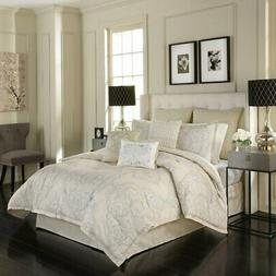 pemberly comforter set by