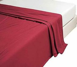 SRP Linen Solid Pattern 600 Thread Count 100%